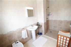 Image No.28-Villa de 4 chambres à vendre à Puerto Lumbreras