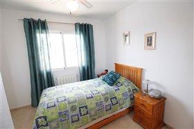 Image No.30-Villa de 4 chambres à vendre à Puerto Lumbreras