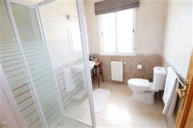 Image No.31-Villa de 4 chambres à vendre à Puerto Lumbreras