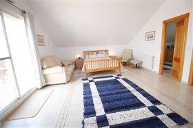 Image No.35-Villa de 4 chambres à vendre à Puerto Lumbreras