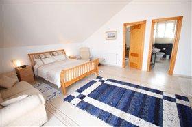 Image No.36-Villa de 4 chambres à vendre à Puerto Lumbreras