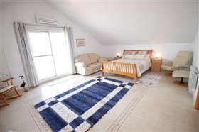 Image No.40-Villa de 4 chambres à vendre à Puerto Lumbreras