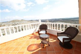 Image No.41-Villa de 4 chambres à vendre à Puerto Lumbreras