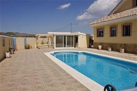 Image No.43-Villa de 4 chambres à vendre à Puerto Lumbreras