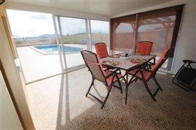 Image No.44-Villa de 4 chambres à vendre à Puerto Lumbreras