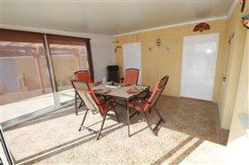 Image No.45-Villa de 4 chambres à vendre à Puerto Lumbreras