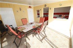 Image No.46-Villa de 4 chambres à vendre à Puerto Lumbreras