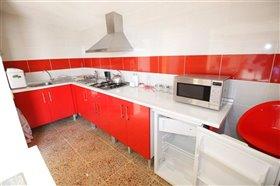 Image No.47-Villa de 4 chambres à vendre à Puerto Lumbreras