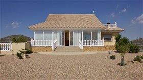 Image No.48-Villa de 4 chambres à vendre à Puerto Lumbreras