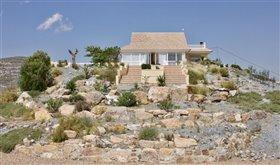 Image No.4-Villa de 4 chambres à vendre à Puerto Lumbreras