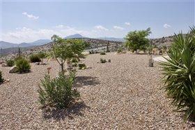Image No.49-Villa de 4 chambres à vendre à Puerto Lumbreras