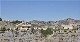 Image No.7-Villa de 4 chambres à vendre à Puerto Lumbreras
