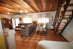 Image No.14-Maison de campagne de 5 chambres à vendre à Lorca