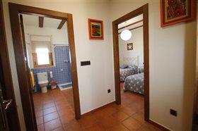Image No.19-Maison de campagne de 5 chambres à vendre à Lorca