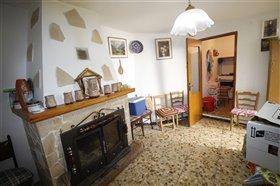 Image No.9-Maison de ville de 3 chambres à vendre à Velez Blanco