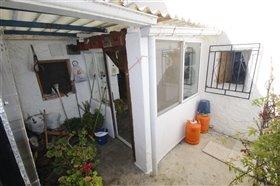 Image No.11-Maison de ville de 3 chambres à vendre à Velez Blanco