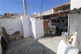 Image No.13-Maison de ville de 3 chambres à vendre à Velez Blanco