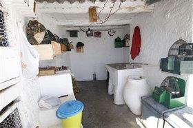 Image No.14-Maison de ville de 3 chambres à vendre à Velez Blanco
