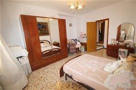 Image No.15-Maison de ville de 3 chambres à vendre à Velez Blanco