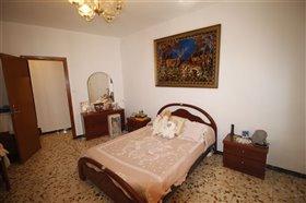Image No.16-Maison de ville de 3 chambres à vendre à Velez Blanco