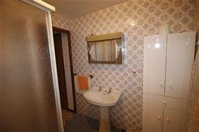Image No.17-Maison de ville de 3 chambres à vendre à Velez Blanco