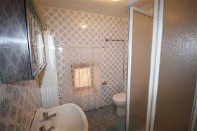 Image No.19-Maison de ville de 3 chambres à vendre à Velez Blanco