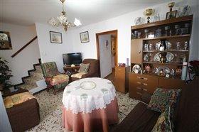 Image No.4-Maison de ville de 3 chambres à vendre à Velez Blanco