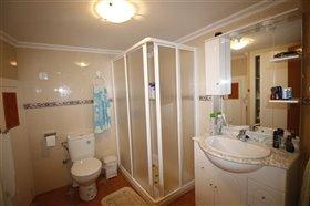Image No.5-Maison de ville de 3 chambres à vendre à Velez Blanco