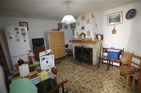 Image No.7-Maison de ville de 3 chambres à vendre à Velez Blanco