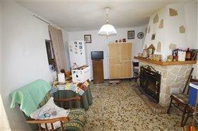 Image No.8-Maison de ville de 3 chambres à vendre à Velez Blanco