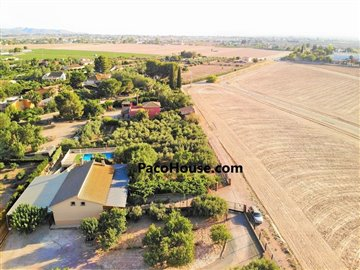 chcahyl9in62148-ch20aerial20view2014