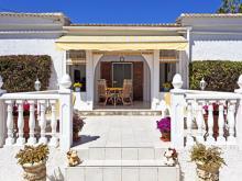 Image No.1-Villa / Détaché de 3 chambres à vendre à San Luis