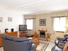 Image No.3-Villa / Détaché de 3 chambres à vendre à San Luis