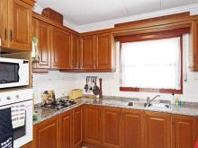 Image No.4-Villa / Détaché de 3 chambres à vendre à San Luis