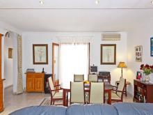 Image No.5-Villa / Détaché de 3 chambres à vendre à San Luis