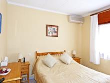 Image No.7-Villa / Détaché de 3 chambres à vendre à San Luis