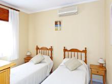 Image No.8-Villa / Détaché de 3 chambres à vendre à San Luis
