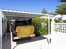 Image No.9-Villa / Détaché de 3 chambres à vendre à San Luis