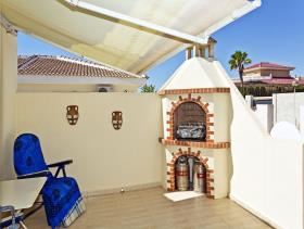 Image No.24-4 Bed Villa / Detached for sale