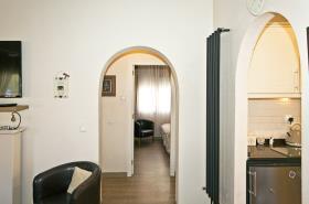 Image No.11-3 Bed Villa / Detached for sale
