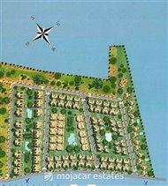 Image No.1-Terre à vendre à Los Gallardos