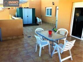 Image No.1-Appartement de 2 chambres à vendre à Lorca