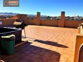 Image No.0-Appartement de 2 chambres à vendre à Lorca