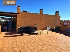 Image No.2-Appartement de 2 chambres à vendre à Lorca
