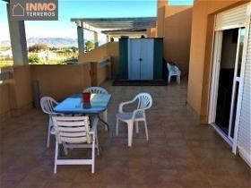 Image No.3-Appartement de 2 chambres à vendre à Lorca