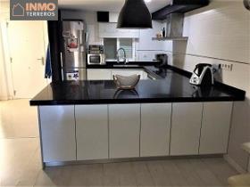Image No.7-Appartement de 2 chambres à vendre à Lorca