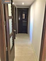 Image No.6-Appartement de 2 chambres à vendre à Lorca
