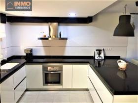 Image No.8-Appartement de 2 chambres à vendre à Lorca