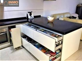 Image No.9-Appartement de 2 chambres à vendre à Lorca