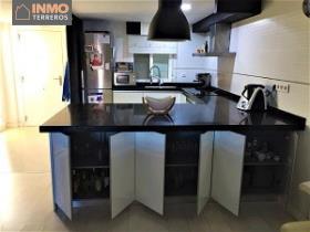Image No.10-Appartement de 2 chambres à vendre à Lorca